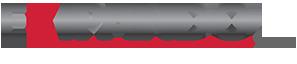 Logo Ekipando