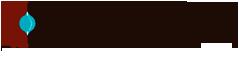 Logo Magra